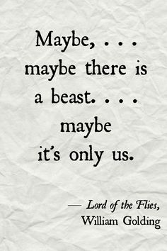 best lord of the flies images lord british literature