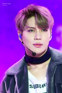 Why do you always kill me with those looks and everything about u! Jonghyun, Minho, Lee Taemin, Capitol Records, K Pop, Baekhyun, Fanfiction, Shinee Members, Shinee Debut