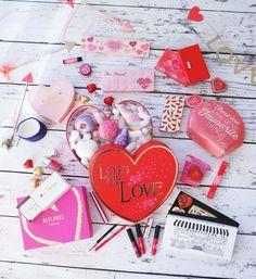 Zoella | A Whole Lot Of Love
