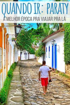 Italy Travel, Travel Usa, Brasil Travel, South America Travel, Amazing Destinations, Beach Trip, Strand, Travel Inspiration, Brazil