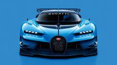 bugatti-vision-gran-turismo-designboom-02