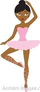 Dance & Gymnastics Scrapbooking on Pinterest | Dance ...