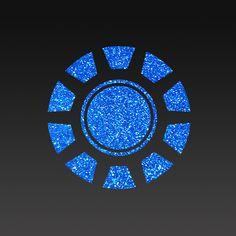 Arc_Reactor_1024x1024.jpg (500×500)