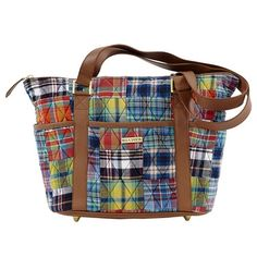 Lauren Shopper Handbag at Primitive Star Quilt Shop. You definitely want to consider this handbag for everyday use. It is roomy with plenty of pockets. It will hold everything you need for the day as well as a few extras such as a water bottle or book. https://www.primitivestarquiltshop.com/collections/lauren-handbags/products/lauren-shopper-handbag