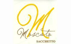Sparkling Wine - Sacchetto Moscato IGT Veneto NV from Naked Wines