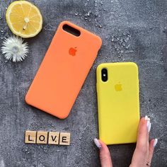 Silicone Iphone Cases, Mobile Cases, Iphone 6