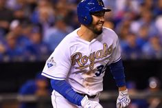 Mets vs Royals Tuesday in Missouri http://www.eog.com/mlb/mets-vs-royals-tuesday-in-missouri/