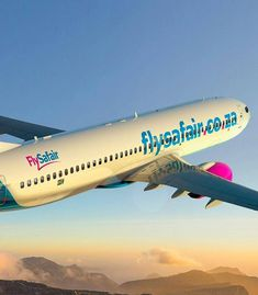 Book cheap domestic flights South Africa with SA's best online flight tickets booking facility. Get cheap domestic & international flights SA today. Book Airline Tickets, Online Tickets, Cheap Domestic Flights, International Flight Tickets, Travel Bag Essentials, Cheap Airlines, Senior Home Care, Travel Clothes Women, Healthy Living Tips