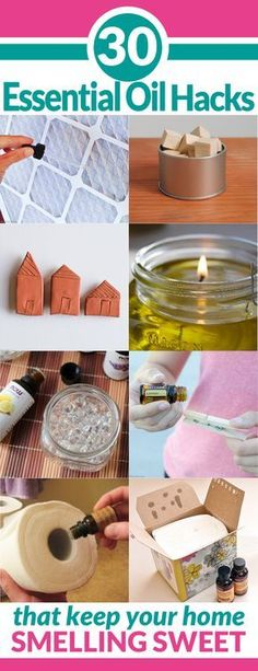 diy air fresheners DIY diffuser naturally scent your home essential oil scent room refresher room spray air freshener freshen your home Deep Cleaning Tips, House Cleaning Tips, Natural Cleaning Products, Spring Cleaning, Cleaning Hacks, Diy Hacks, Cleaning Recipes, Essential Oil Scents, Essential Oil Uses