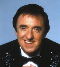 Jim Nabors - (06/12/1930 - 11/30/2017) passed away at 87. Actor, Soundtrack, Music Dept.
