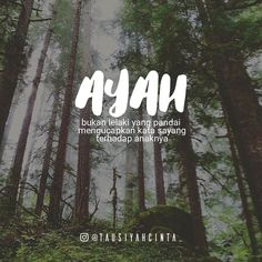 43 Best Ayah Images Dad Quotes Miss You Dad I Miss You Dad
