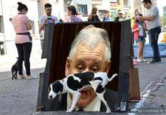 Czasami trzeba wszystko olać Weekend Humor, Best Quotes, Street Art, Lol, Memes, Marcel, Poland, Peace, Photography