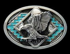American Bald Eagle Prey Birds Animal Metal Belt Buckle #eagle #eagles #eaglebuckle #eaglebeltbuckle #flyingeagle #baldeagle #americaneagle #beltbuckles #coolbuckles #buckle
