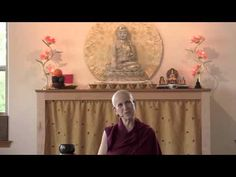 10-2-15 More About the Qualities of the Buddha-BBCorner