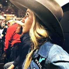 Dude Ranches & Guest Ranch Vacations - Dude Ranchers' Association My Style Rodeo Girls, Rodeo Cowgirl, Cowgirl Style, Cowgirl Boots, Riding Boots, Mode Country, Country Girl Life, Country Girls, Western Girl