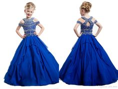 I found some amazing stuff, open it to learn more! Don't wait:http://m.dhgate.com/product/pageant-dresses-for-teens-2017-new-arrival/392918711.html
