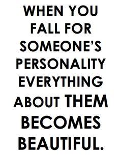 So true.........