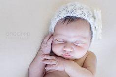 Sesión de fotos de recién nacido - newborn -  #newbornphotography #onedropphotography #reciennacido #fotografiareciennacido #sesion #fotos #book #uruguay   Instagram @onedropphotographybymz