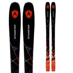Power plus playfulness equals a well-rounded daily driver for advanced to expert skiers looking to dominate all conditions. Solid edge grip when it's firm, slick maneuverability when it's not. Hit the gas pedal and go. No brakes needed. Skis For Sale, Ski Accessories, Skiers, Avon