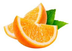 Taken internally, Wild Orange essential oil supports digestion and cleanses the body.* When diffused, Wild Orange refreshes and purifies the air with its bright and energizing aroma. Orange Fruit, Orange Oil, Natural Cleanse, Stress Causes, Body Figure, Reduce Cholesterol, Ideal Body, Body Cleanse, Arrows