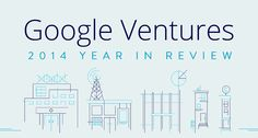 Slack, Medium, and Cloudera joined the Google Ventures portfolio. Nest was acquired by Google, and HubSpot IPO'd. See the full Year in Review for more.