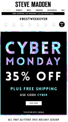 Lovely Overstock Cyber Monday Deals