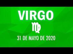 Las Mejores 39 Ideas De Horoscopo Horoscopos Aries Horoscopo Virgo Hoy