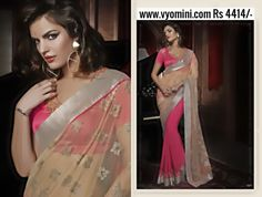 #VYOMINI - #FashionForTheBeautifulIndianGirl #MakeInIndia #OnlineShopping #Discounts #Women #Style #WesternWear VYOMINI-Dream❤Dress Finder, WHATSAPP us images of your Dream Dress, Let vyomini find it for you  ☎+91-9810188757 / +91-9811438585