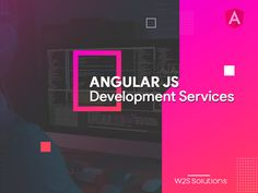 We build a high-performing, process-oriented, powerful web applications that leverages all our experience in the Mobile Application Development, Web Development Company, Web Application, Blackberry Apps, Build Your Brand, Open Source, Knowledge, Facts