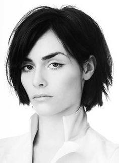 2013 Bob Haircuts for Women
