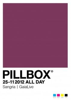 PillBOX Open Market,feel free will be there! North Face Logo, The North Face, Open Market, Pill Boxes, Feelings, Free