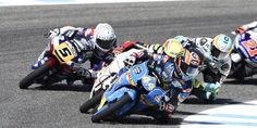 Previa GP de Italia Moto3 2017 – Cuestión de milésimas - www.mundomotero.com