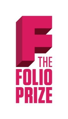 """The 2015 Folio Prize Shortlist...... This morning, the Folio Prize announced the eight novels on their 2015 shortlist. The prize, now in its second year, is the only major English-language book award open to writers around the world; it aims """"to celebrate the best fiction of our time, regardless of form or genre."""