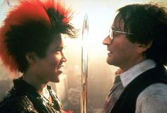 Hook Actor Dante Basco Remembers Robin Williams With Touching Video and Letter  Dante Basco, Robin Williams, Hook