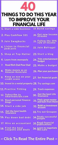 My Trade Finance Business These are some amazing ways to improve your finances . My Trade Finance Business These are some amazing ways to improve your finances this year Making A Budget, Making Ideas, Life On A Budget, Ways To Save Money, Money Saving Tips, Money Tips, Money Budget, Money Hacks, Managing Money