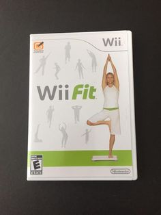 wii fit user guide product user guide instruction u2022 rh testdpc co Wii Instruction Manual English wii fit plus instruction manual english