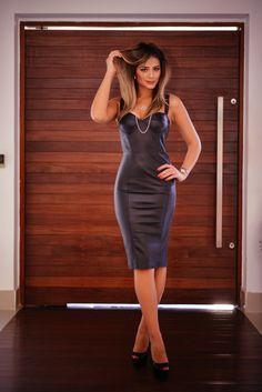 thassia naves vestido - Pesquisa Google