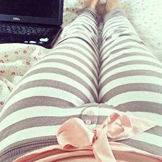 🎀💖PaJaMaS💖🎀 looooove me some comfy pjs & lounge clothes Satin Pyjama Set, Pajama Set, Pajama Pants, Pajama Bottoms, Cozy Pajamas, Pjs, Womens Fashion Online, Latest Fashion For Women, Pajamas For Teens