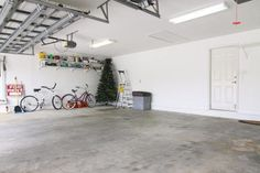 Does it really matter if you have an energy efficient garage? The answer may surprise you.