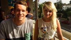 NEWS  Deux suspects originaires du Myanmar auraient confessé être les auteurs du meurtre de David Miller et Hannah Witheridge à Koh Tao le 15 septembre dernier.