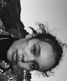"7,845 Likes, 97 Comments - alisha ilhaan bø (@alishaboe) on Instagram: ""It me"""