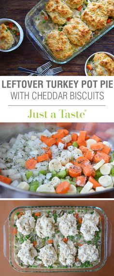 8 Delicious Recipes For Your Thanksgiving Leftovers 17 Leftover Turkey Recipes Better Than Thanksgiving Dinner. 8 Delicious Recipes For Your Thanksgiving Leftovers 17 Leftover Turkey Recipes Better Than Thanksgiving Dinner. Leftover Turkey Recipes, Leftovers Recipes, Dinner Recipes, Brunch Recipes, Turkey Casserole, Casserole Recipes, Casserole Dishes, Sin Gluten, Gluten Free