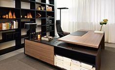 biuro w domu - Szukaj w Google