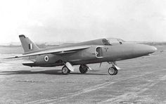 Folland Gnat in service with the Indian Air Force at rest (Date and location unknown) Fighter Aircraft, Fighter Jets, Folland Gnat, Portable Shade, Wings Etc, The Spitfires, Indian Navy, Indian Air Force, Aviation Image