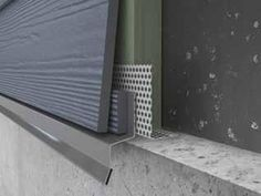 Roof Cladding, Exterior Wall Cladding, House Cladding, Timber Cladding, Home Gym Design, House Design, Tyni House, Corner Sheds, Exterior House Siding