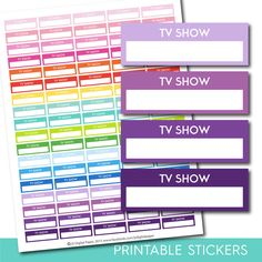 Doctor planner stickers, Doctor Header stickers, Product: Printable planner stickers in x size File type: PDF and JPEG files in high qu Exam Planner, To Do Planner, Meeting Planner, Free Planner, Planner Pages, Happy Planner, Planner Ideas, 2016 Planner, Family Planner