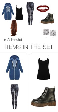 """""""Cannabella"""" by lily9627 on Polyvore featuring art"""