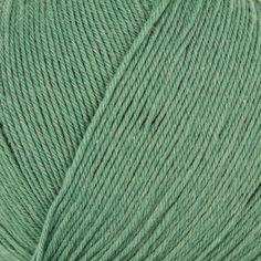 Check out Regia Premium Silk (4 Ply) Yarn at WEBS | Yarn.com. White Poncho, Webs Yarn, 4 Ply Yarn, Feel Fantastic, Sock Yarn, Merino Wool, Silk, Sweater, Check