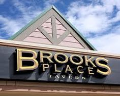 Brooks Tavern In Conifer From Cozy Log Cabin Bailey Co Eateries Colorado