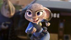 """""""Zootopia"""" lidera corrida pelo Annie Awards, o Oscar da animação #Bilheteria, #Brasil, #Cinema, #Disney, #Filme, #Fotos, #M, #Mundo, #Noticias, #OMeninoEOMundo, #Oscar, #True http://popzone.tv/2016/11/zootopia-lidera-corrida-pelo-annie-awards-o-oscar-da-animacao.html"""